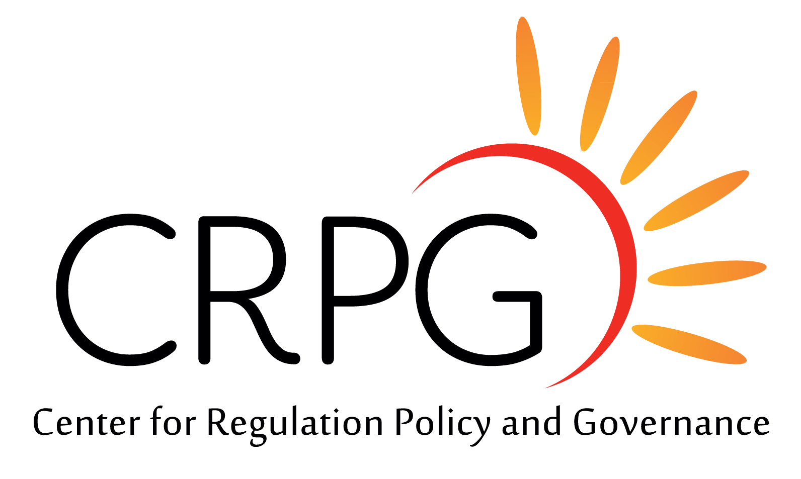 Center for Regulation Policy and Governance