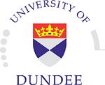 uod_logo