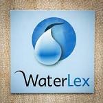 waterlex4