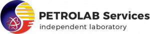 logo Petrolab